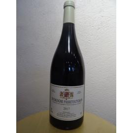 Bourgogne Passetoutgrain 2012 - Magnum 1,5 L