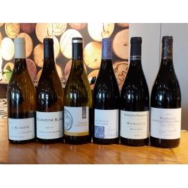 I Love Bourgogne