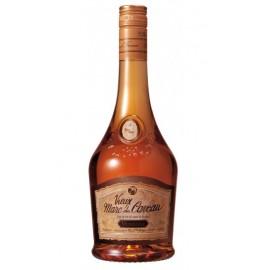 Très Vieille Fine de Bourgogne 43°