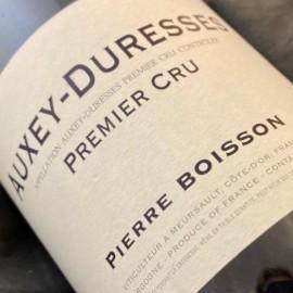 Vins du Domaine Pierre Boisson