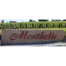 6 vins rouges de Monthélie