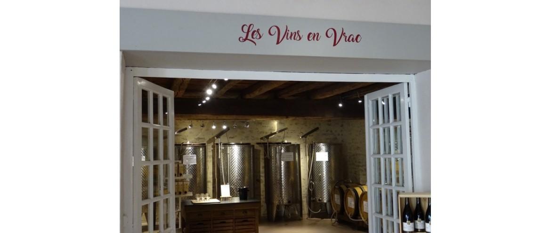 Les Caves Du Vieux Pressoir Boutique En Ligne Specialisee Dans La